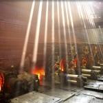 steel-hot-shop